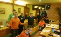 Štromar osvojio preko 14.000 preferencijalnih glasova