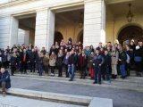 Aktivna godina Mladih HNS-a Varaždinske županije