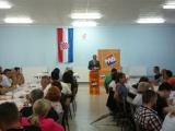 Štromar: Hrvatska mora izaći iz ideoloških rovova
