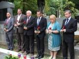 Pet godina od smrti Savke Dabčević – Kučar
