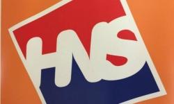 Dražen Cmrečak suspendiran iz članstva HNS-a
