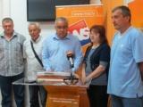 HNS za pokretanje društvenih događanja u prigradskim naseljima
