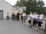 Sportski susreti Ženske inicijative u Lepoglavi