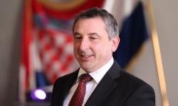Treba misliti na Hrvatsku i njen razvoj, a ne donositi populističke mjere