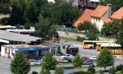 HNS Varaždin predlaže izmjene i dopune GUP-a