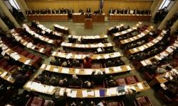 Sjever Hrvatske ponovo je zakinut