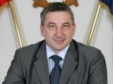 HNS će Kostanjevca tužiti za klevetu