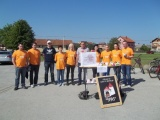 """U Trnovcu humanitarna akcija za Udrugu """"Spas"""""""