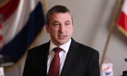 Pilot faza u Optujskoj, prvi ročnici – državni dužnosnici