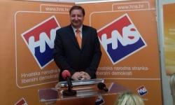 Odgovor gradonačelnika Škvarića županu Čačiću